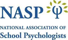 NASP image