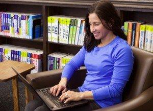 NatalieBorrell-CertifiedAcademicCoach
