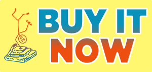 ABA buy it now button