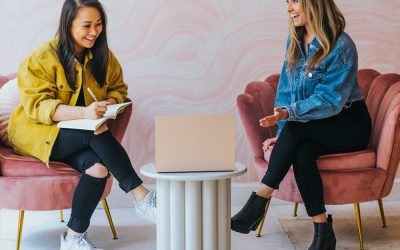 4 Reasons Every Teen Needs a Mentor… Plus Your Guide to Finding One