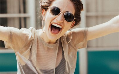 5 Ways to Lift Your Teen's Spirit While Lowering Stress